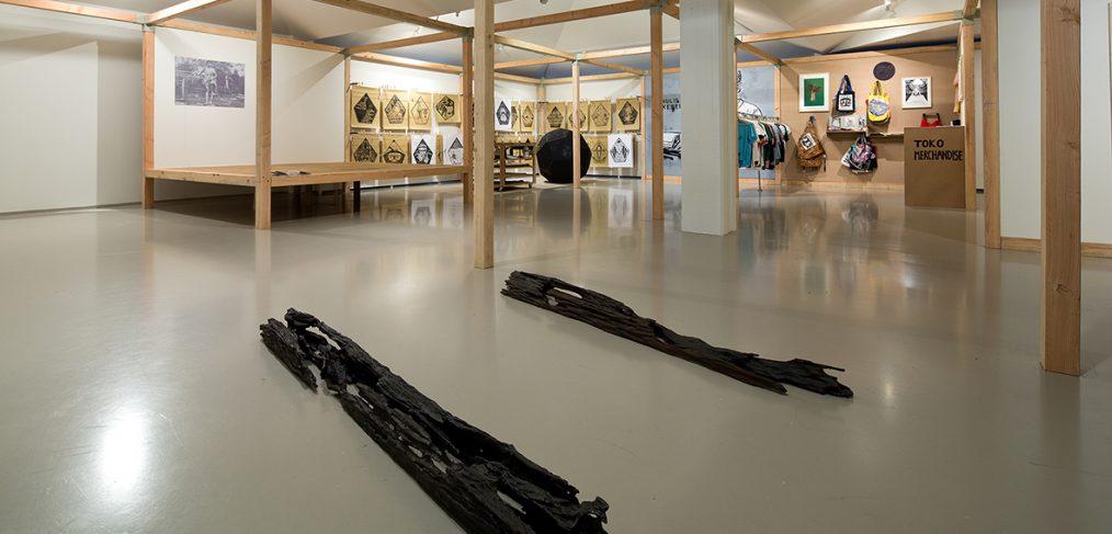 Collaborations Archives | Kevin van Braak
